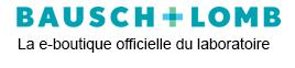 E-boutique – Bausch + Lomb